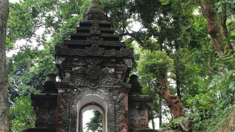 Dinas Pariwisata Pemuda Olah Raga Kabupaten Karanganyar Disparpora Mangadeg Puri