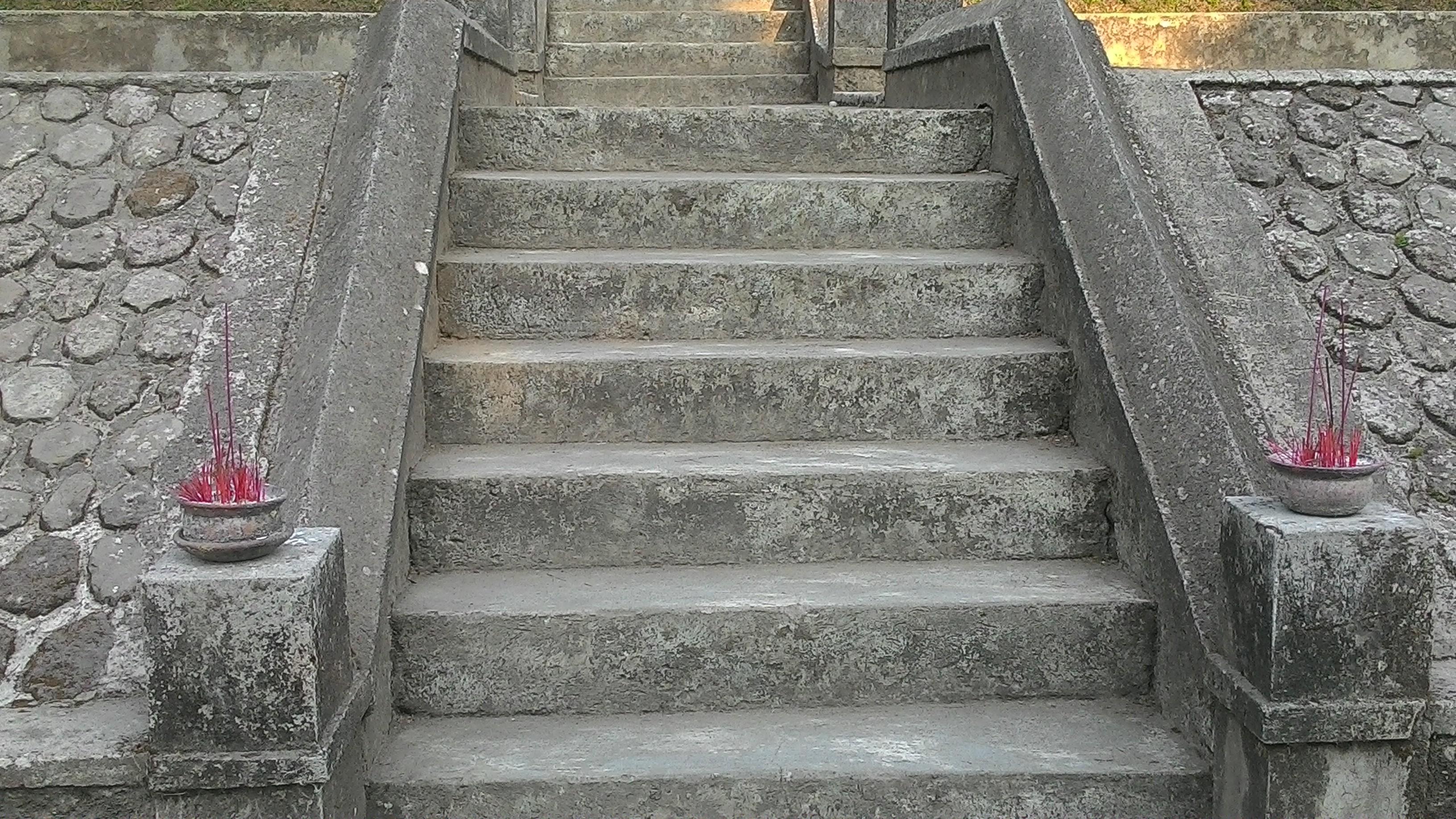 Puri Saraswati Sendang Pundi Sari Karanganyar Jawa Tengah Myrepro Komplek