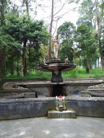 Puri Taman Saraswati Karanganyar 2018 Kab