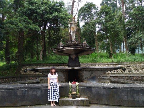 Puri Taman Saraswati Karanganyar 2018 Photos Tripadvisor Kab