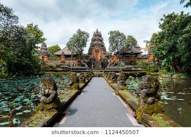 Saraswati Temple Images Stock Photos Vectors Shutterstock Beautiful Symmetrical View