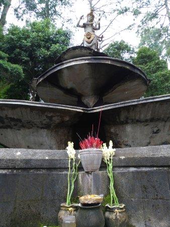 Taman Saraswati Picture Puri Karanganyar Kab