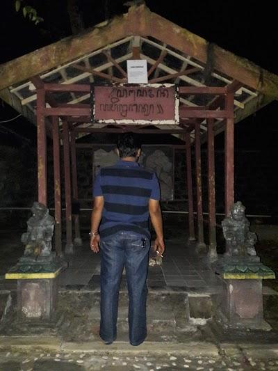 Sapta Tirta Yogyakarta Pablengan Kab Karanganyar