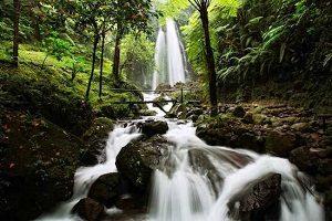 49 Tempat Wisata Tawangmangu Jawa Tengah Terbaru Tempatwisataunik Air Terjun