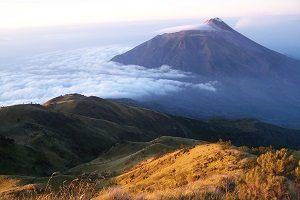 49 Tempat Wisata Tawangmangu Jawa Tengah Terbaru Tempatwisataunik Gunung Lawu