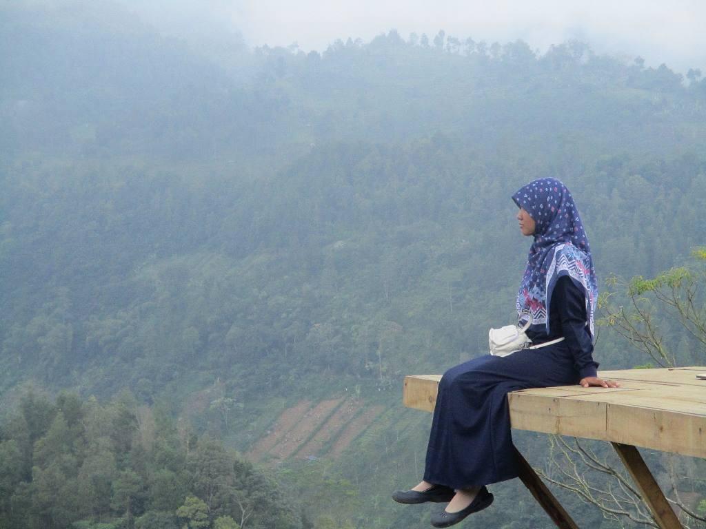 Amazingsolo Hash Tags Deskgram Deep Nature Understand Taman Air Mancur