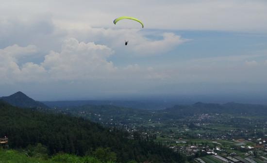 Daftar Tempat Wisata Karanganyar Lokasi Hits Wajib Dikunjungi Jawa Tengah