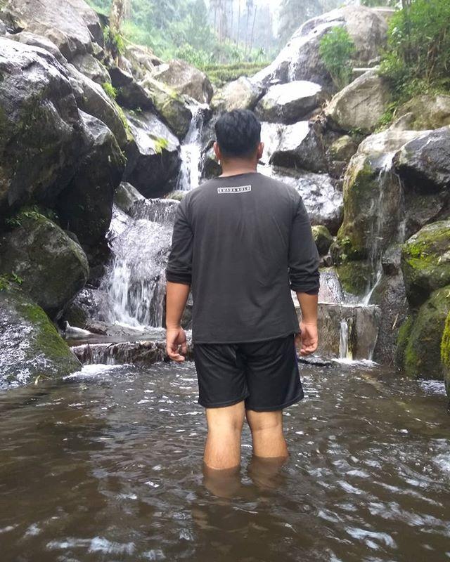 Instagram Posts Tahura Taman Hutan Raya Ngargoyoso Picbear Loser Ziyad