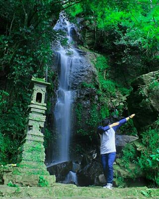 Kabupaten Karanganyar Kabkaranganyar Instagram Posts Deskgram Sejauh Kaki Melangkah Tetap