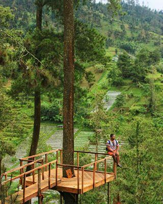 Kabupaten Karanganyar Kabkaranganyar Instagram Posts Deskgram Sore Gaes Udah Weekend