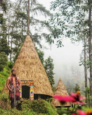 Kabupaten Karanganyar Kabkaranganyar Instagram Posts Deskgram Tak Perlu Memaksakan Diri