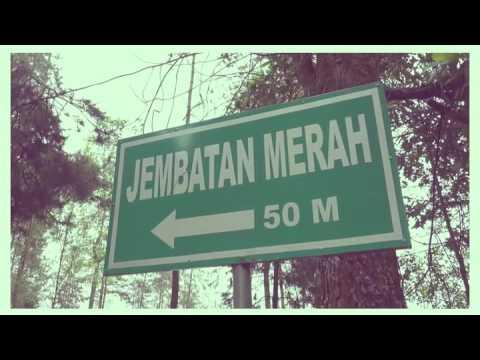 Tahura Kgpaa Mangkunegoro 1 Karanganyar Dppad Jateng Youtube Taman Hutan