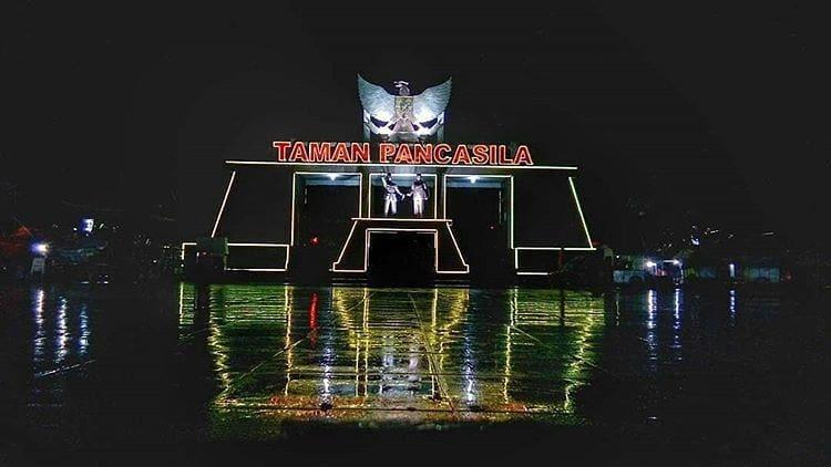 Roesumeh Roemah Subsidi Mewah Karanganyar Gaum Tasikmadu Bsb City 2