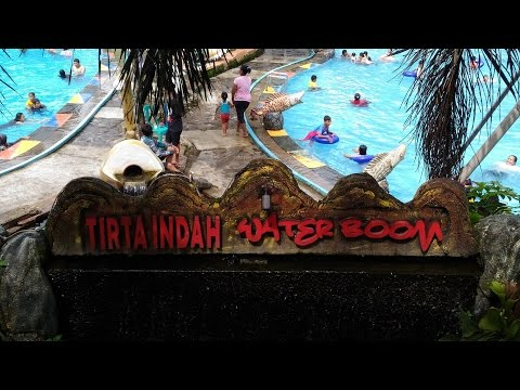 Search Results Kolam Renang Tirta Guwo Indah Ker Tanzania Waterboom