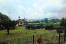 Asyiknya Jelajah Sejarah Karanganyar Dahulu Namanya Situs Watu Kandang Peninggalan