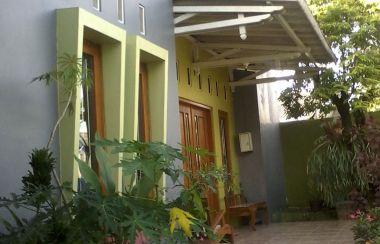 Rumah Dijual Karanganyar Lamudi Watu Kandang Kab