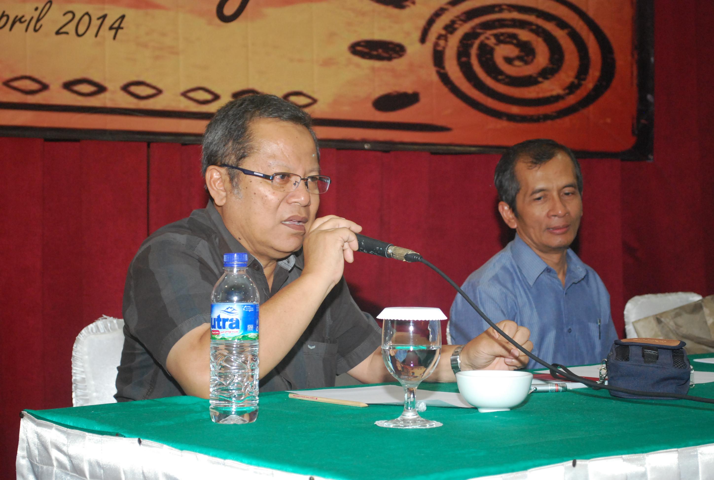 Sosialisasi Cagar Budaya Kabupaten Karanganyar Balai Dsc 0122 0149 Watu