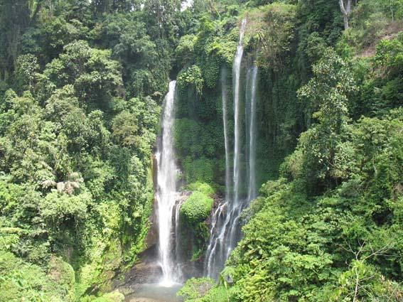 10 Keindahan Tersembunyi Bali Berkunjung Pantai Amed Pura Besakih Tidak