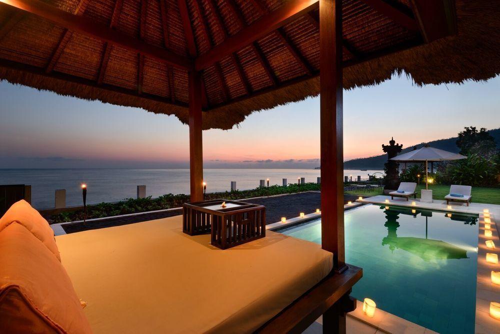 Ashling Villa Amed Bali Karangasem 2018 Reviews Hotel Booking Expedia