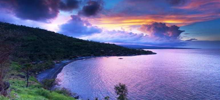 Pantai Amed Karangasem Info Harga Tiket Masuk Diving Snorkeling Bali