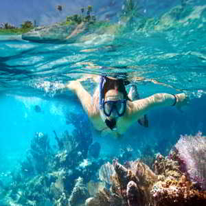 Pantai Amed Karangasem Info Harga Tiket Masuk Diving Snorkeling Biaya