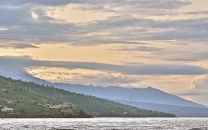 Penginapan Murah Hotel Pantai Amed Bali Kota Denpasar Sekitar 75