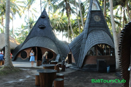 Bali Chocolate Karangasem Berencana Tour Timur Kabupaten Bisa Menjadi Destinasi
