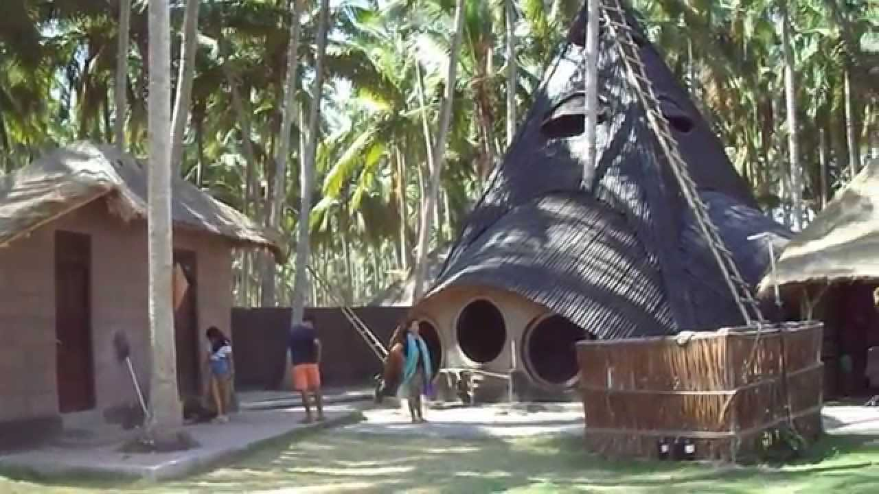 Bali Chocolate Rumah Coklat Karangasem Youtube Pohon Kab