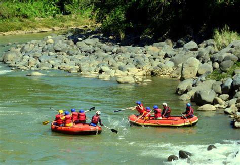 081299259353 Paket Rafting Kebumen Geevv 760 523 Www Cumilebay 2012