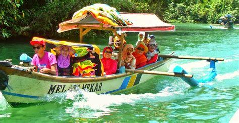 081299259353 Paket Rafting Kebumen Geevv 960 498 Www Greencanyonpangandaran Arung
