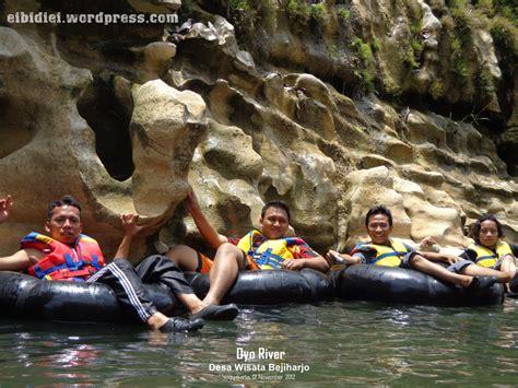 081299259353 Paket Rafting Kebumen Geevv Arung Jeram Padegolan Kab