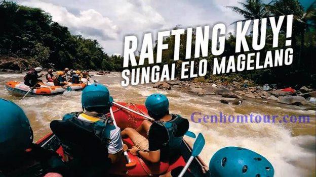 Harga Sewa Mobil Archives Genhomtour Wisata Arung Jeram Sungai Elo