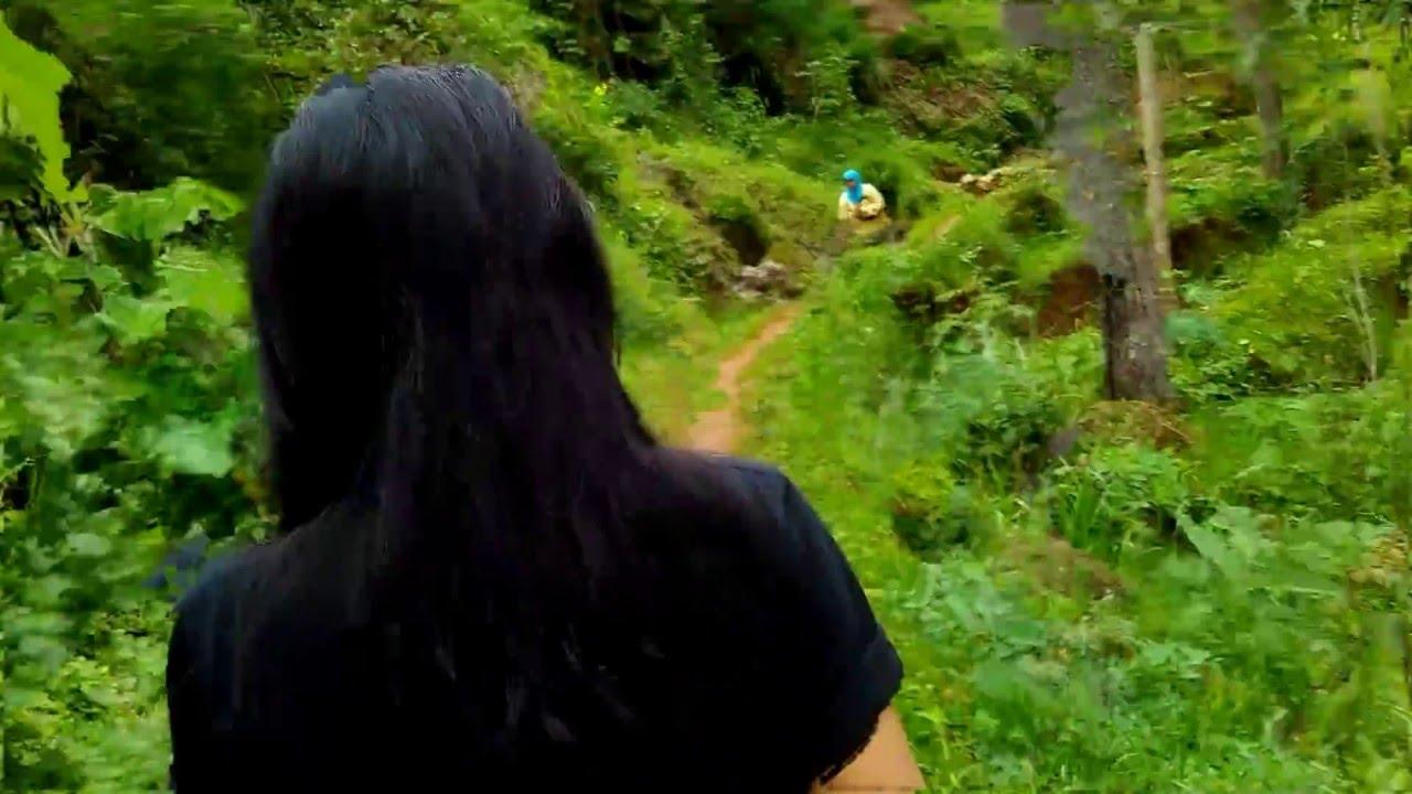 Trip Bukit Langit Mountain Giripurno Timelapse Youtube Kab Kebumen