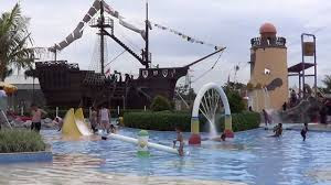 4 Waterpark Seru Bekasi Wajib Kunjungi Tempat Wisata Add Gading