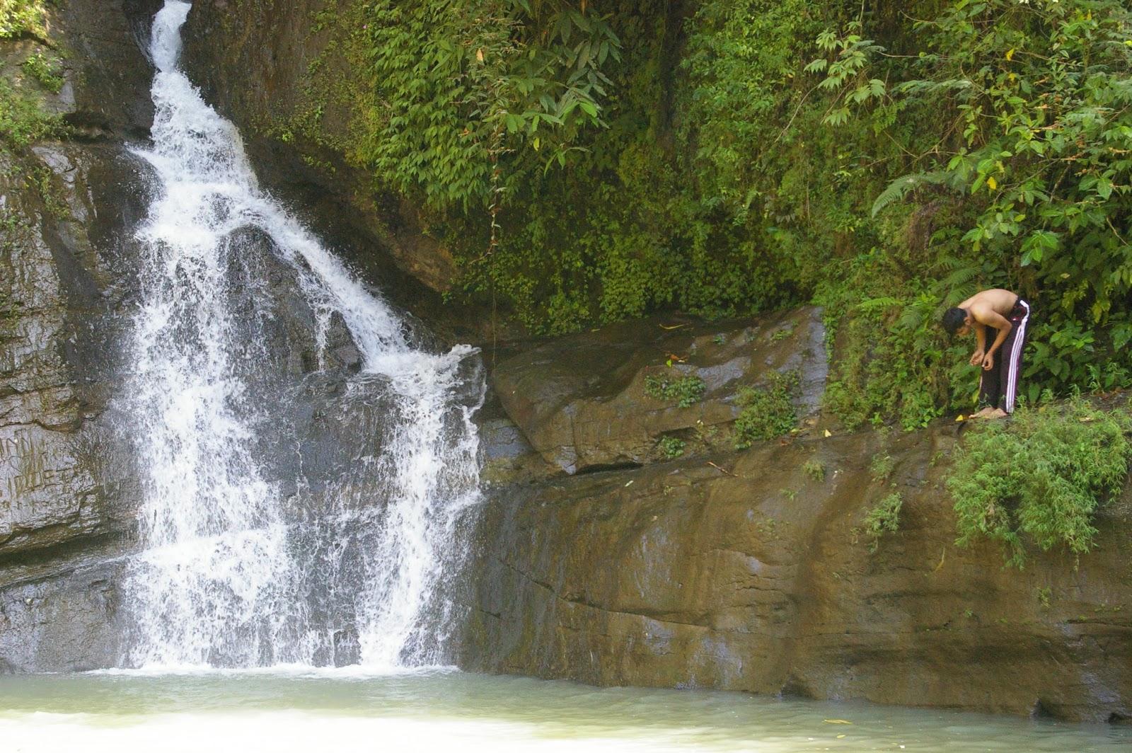 40 Tempat Wisata Kebumen Jawa Tengah Daerah Kota Gombong 31