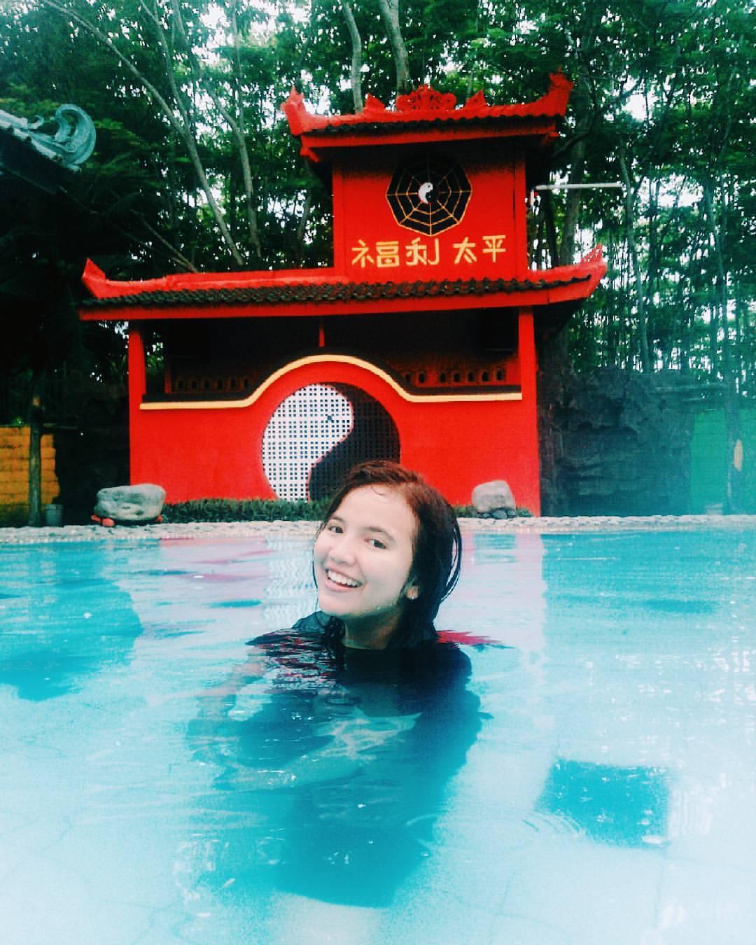 Untitled Gading Splash Water Kebumen Kab