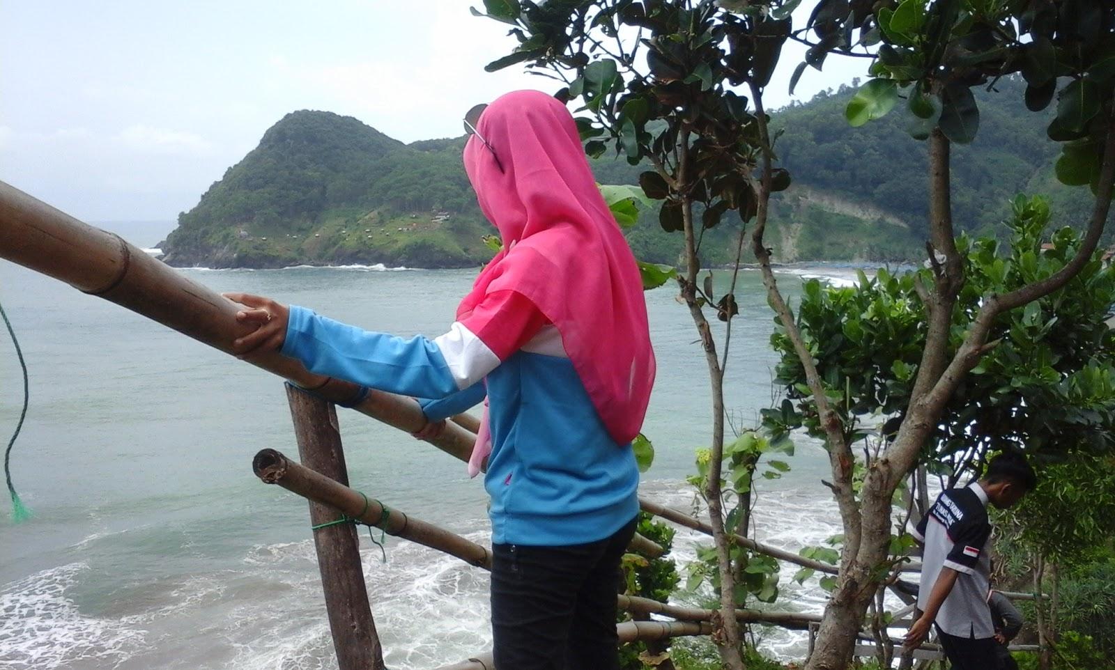 Wah Kebumen Punya Pantai Kece Wow Wisata Unik Lho Berikut