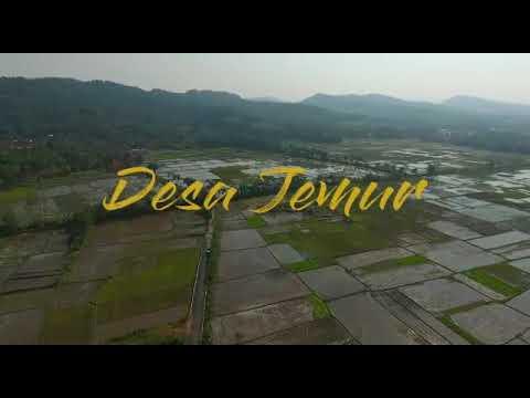Desa Jemur Kecamatan Kebumen Kabupaten Youtube Adventure Park Kab