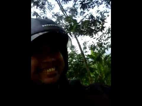 Trip Adventure Jemur Pejagoan Kebumen Youtube Park Kab