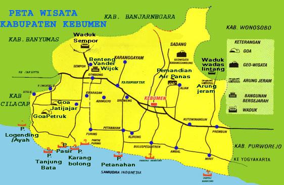 Pantai Suwuk Kebumen Oleh Ibnu Wibowo Kompasiana 13452642512111230532 13452644252105443399 Bocor