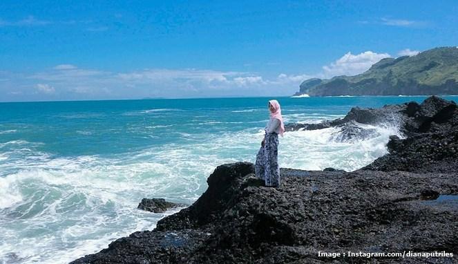 11 Tempat Keren Kebumen Bikin Fotomu Makin Ngetren Beken Traveling