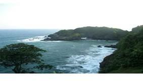 Hotel Sekitar Daerah Pantai Surumanis Kebumen Klikhotel Gebyuran Purbalingga Kab