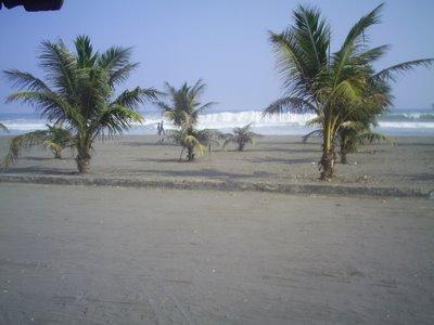 Berita Dunesia Positive Balanced Pantai Petanahan Obyek Wisata Tahunan Mengingat