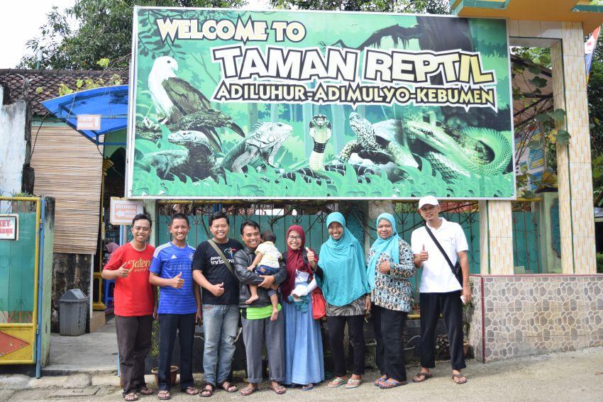 Kitabisa Bantu Taman Reptil Adiluhur Lestarikan Satwa Liar 878a7cd61c5c2dd14d6a7437ffb8534872717233 Kab