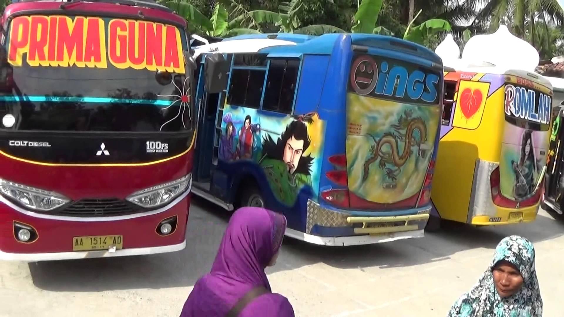 Tiket Masuk Taman Reptil Adiluhur Adimulyo Kebumen Jawa Tengah Youtube