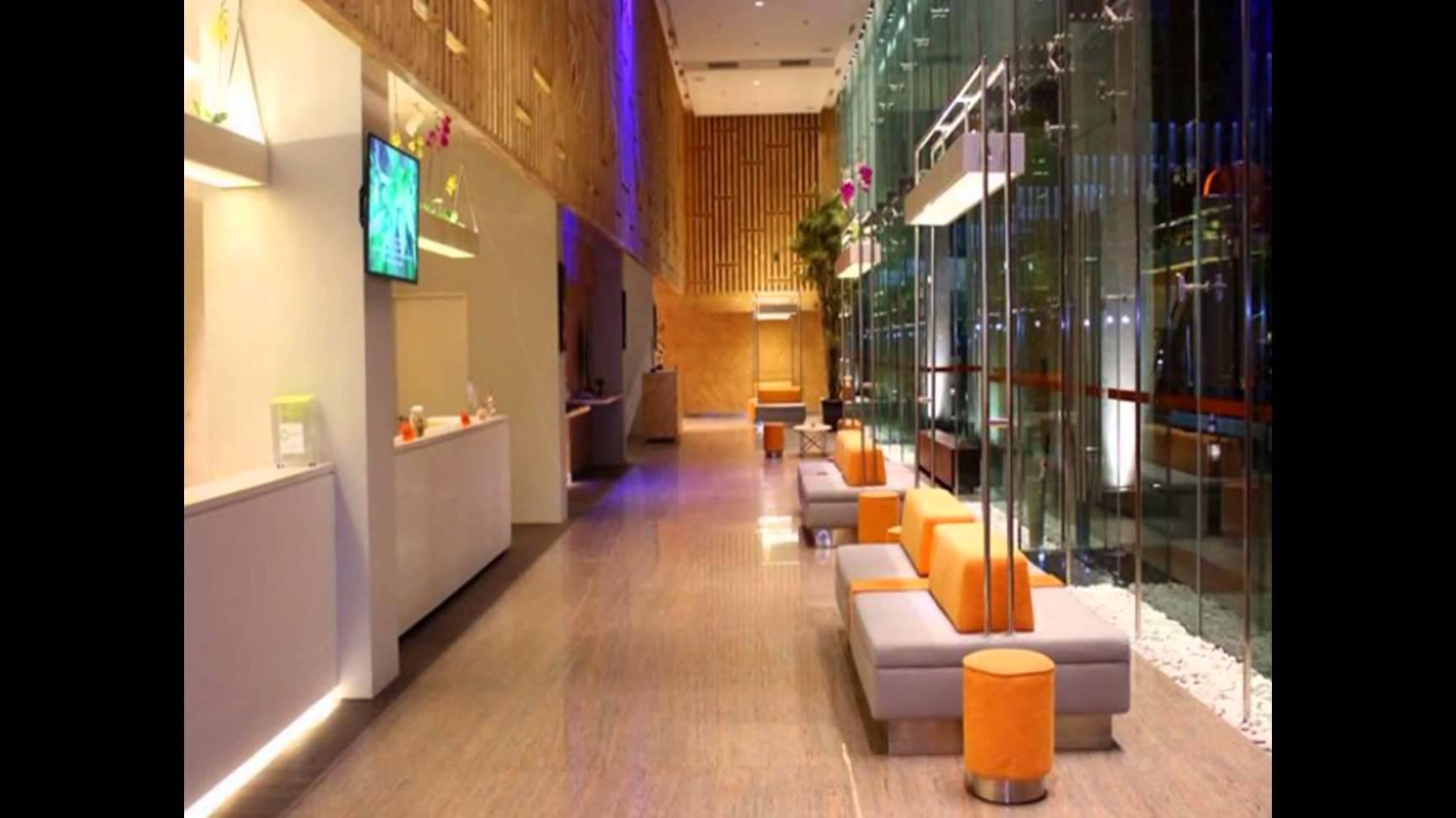 Hotel Dekat Stasiun Kediri Youtube Alun Kab