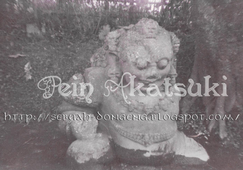 Arca Totok Kerot Movie Subtitles Sebelum Direnovasi Difoto Sekitar 1986