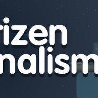 Misteri Arca Totok Kerot Horor Gaaan Kaskus Kombat Citizen Journalism