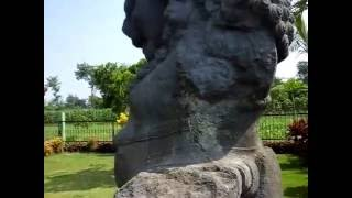 Search Misteri Patung Totok Kerot Kediri Batyoutube Archa Tothok Arca