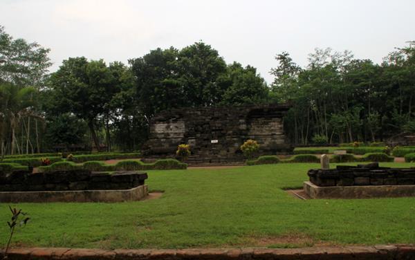 20 Tempat Wisata Kediri Jawa Timur Populer Judul Situs Terdapat